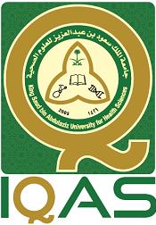 IQAS-new